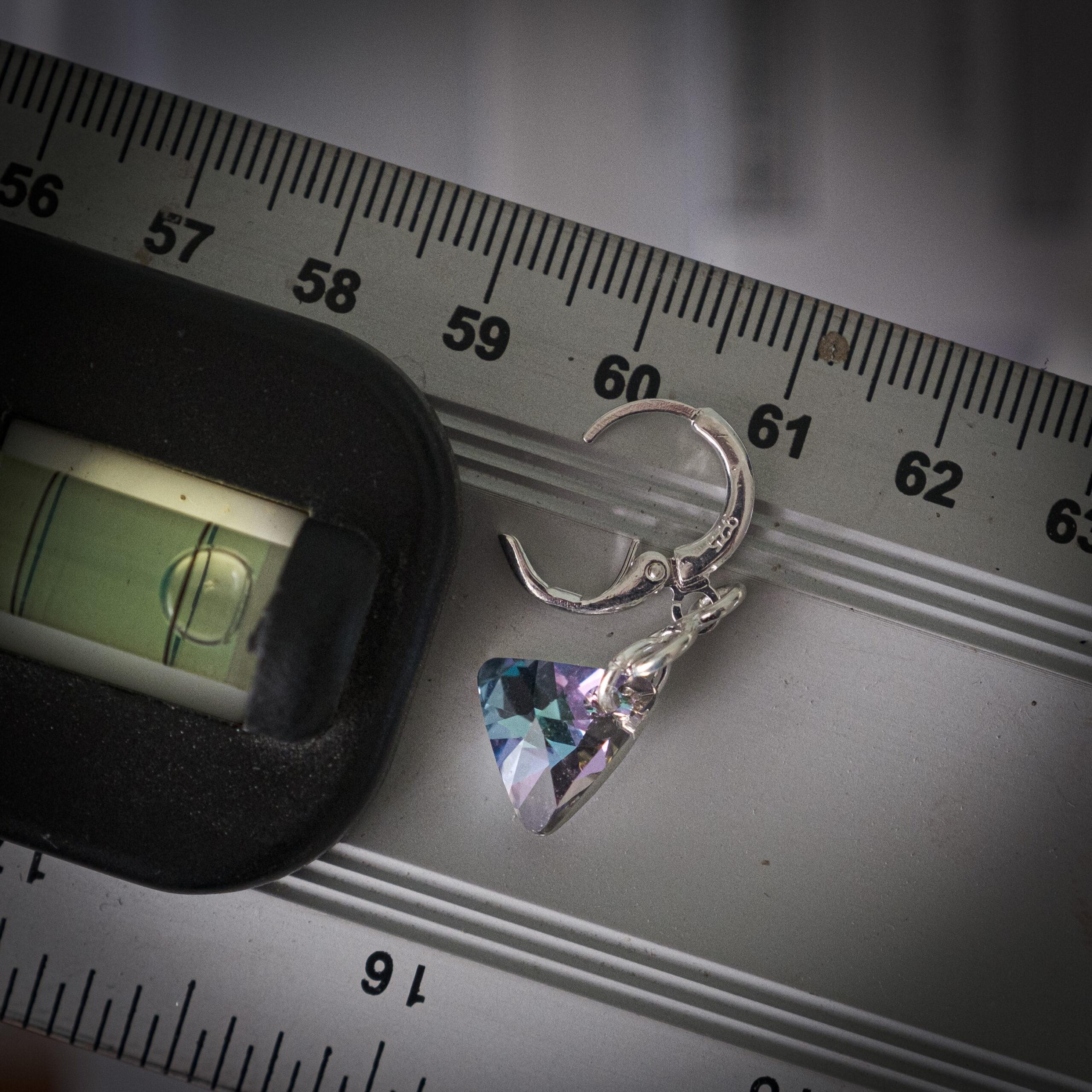 Bomu Jewellery