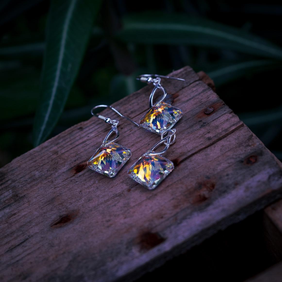 Reebou Jewellery