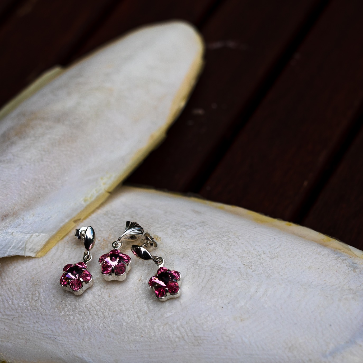 Reebou Handmade Jewellery