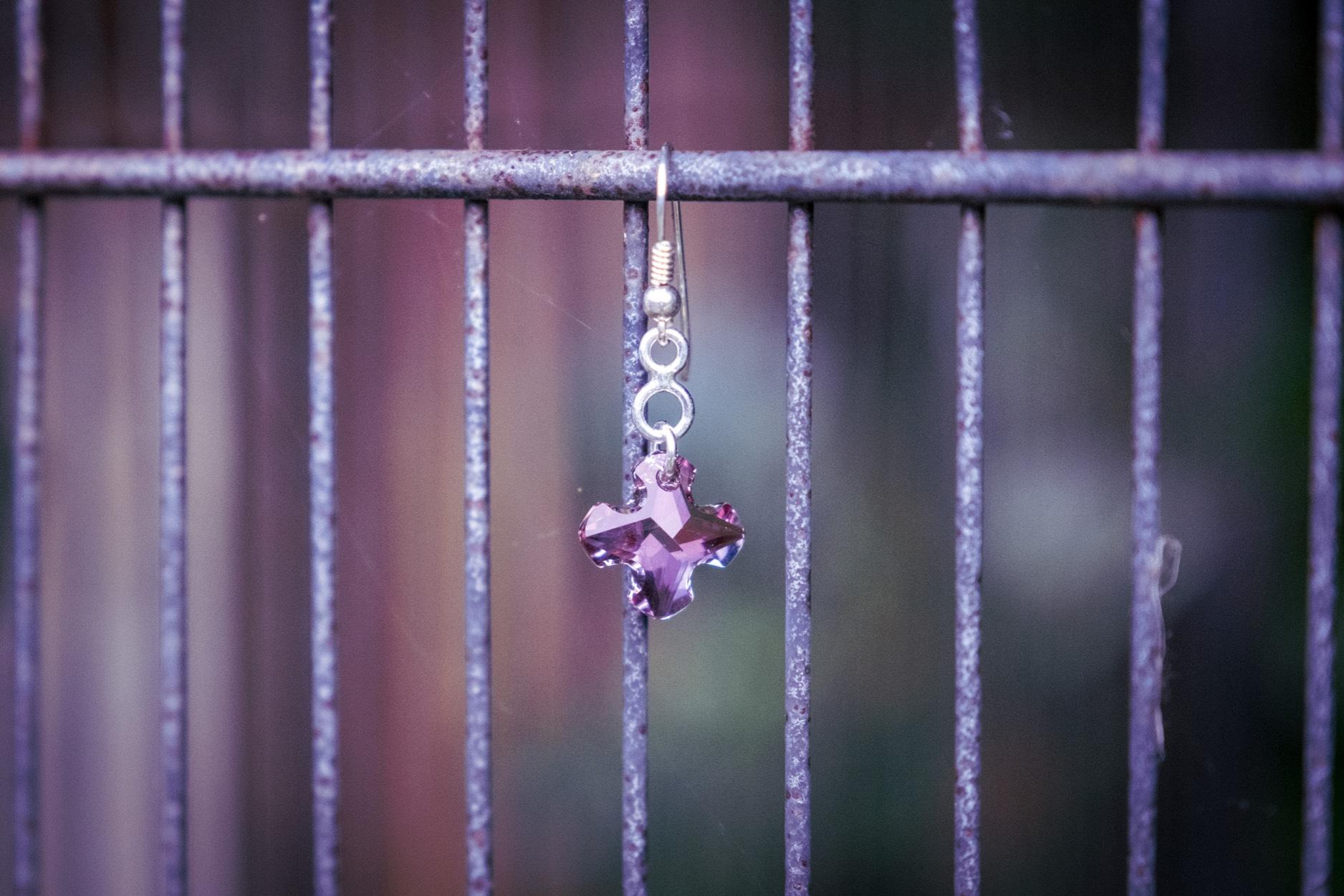 Cymerman - Biżuteria