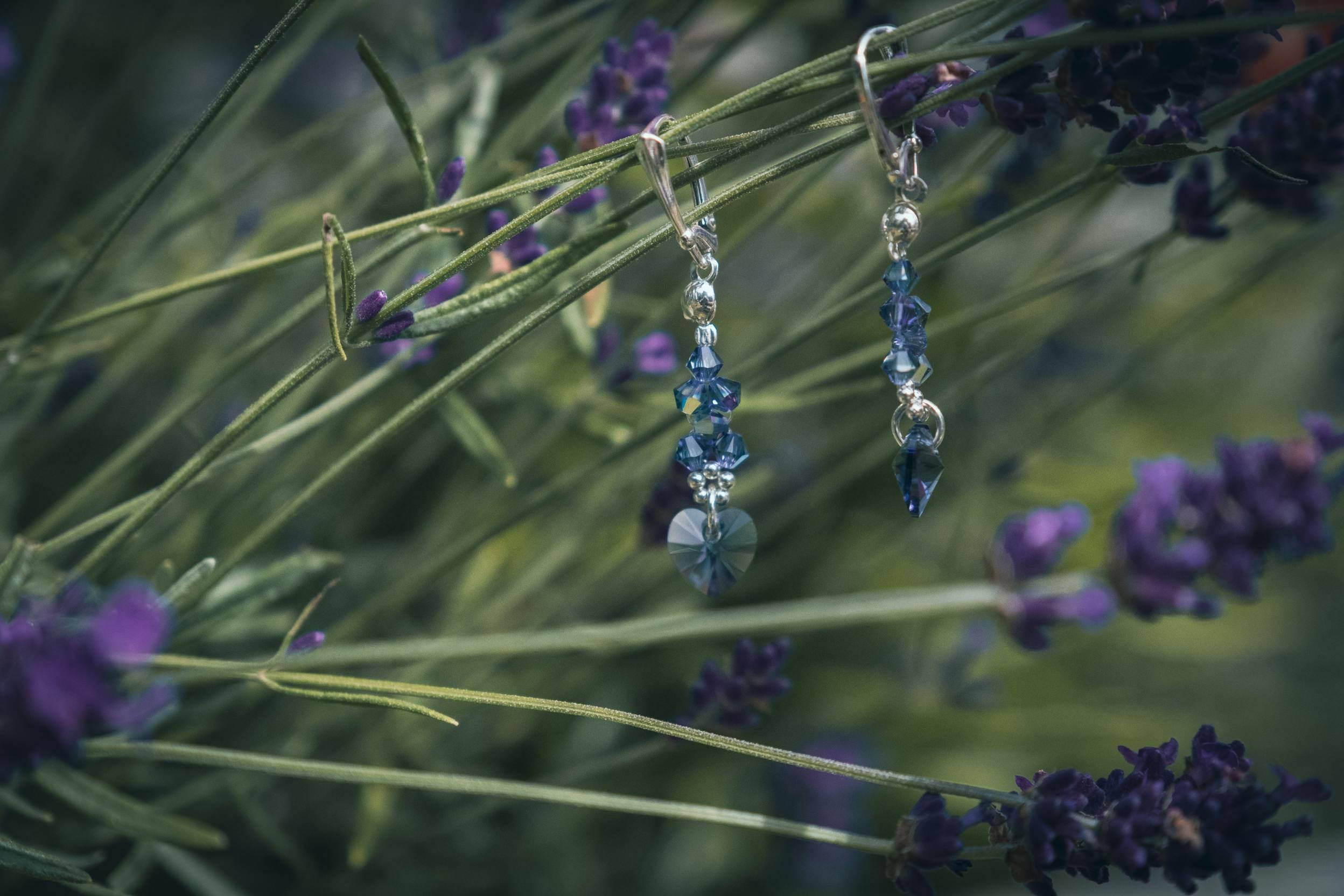 Cymerman - Jewellery