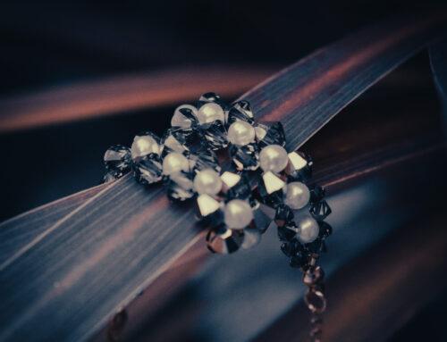 Bracelets London